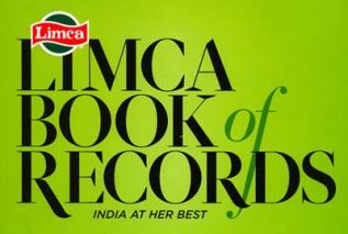limca-book-logo